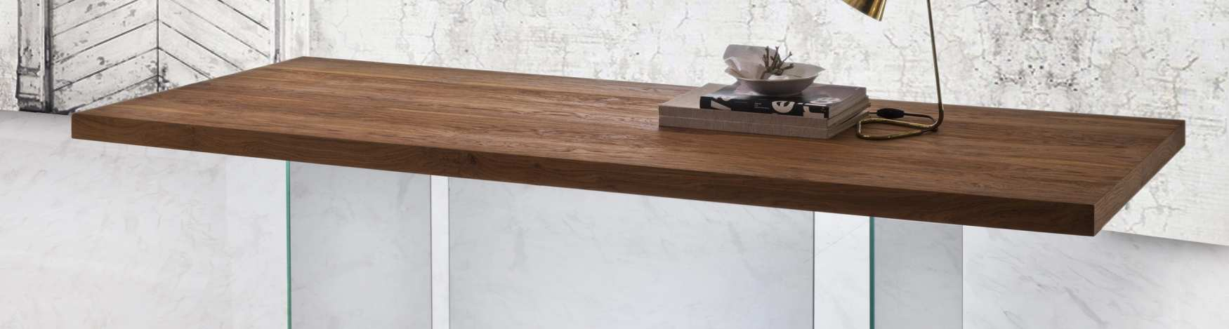 flai legno e cristallo milanomondo