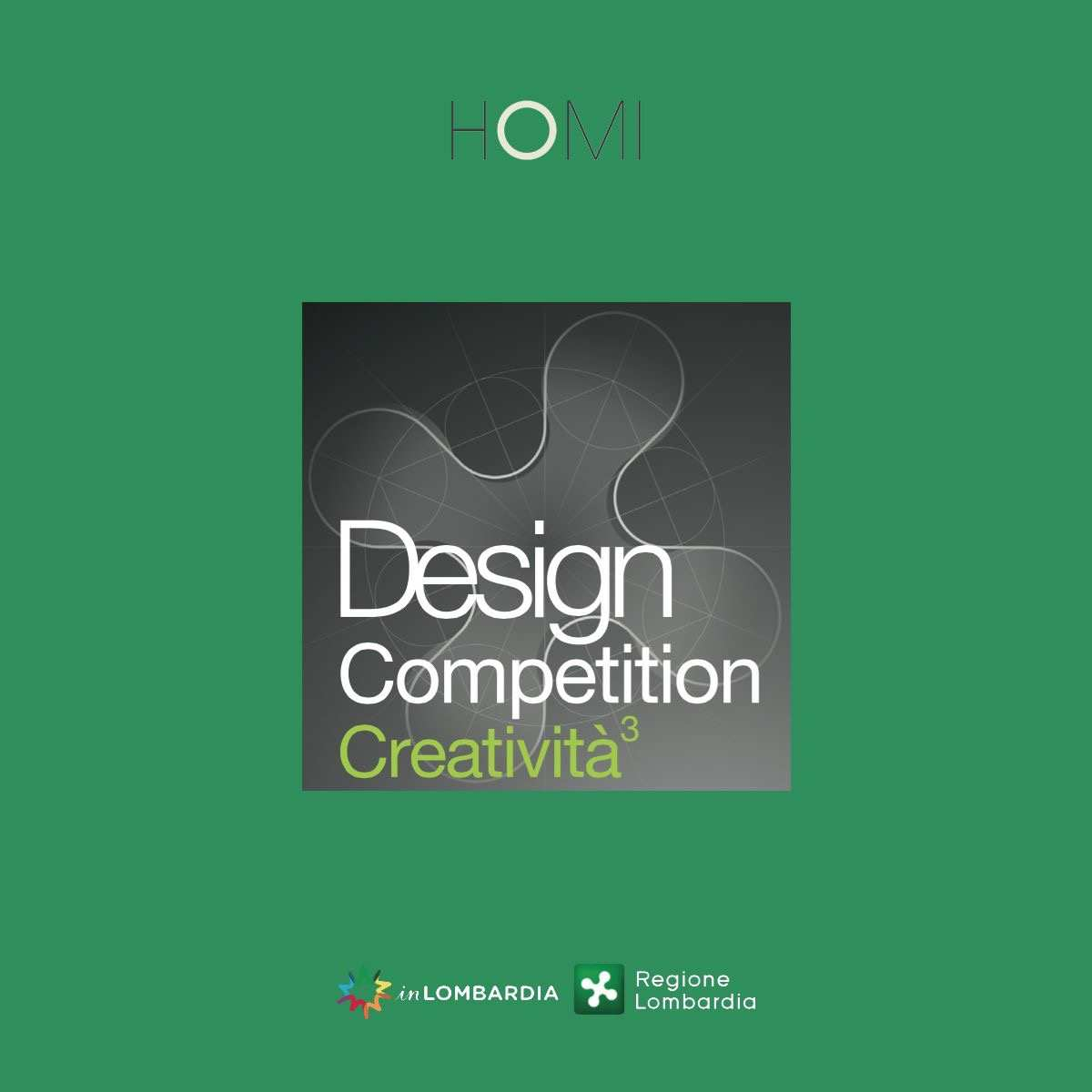 homi-design-competition