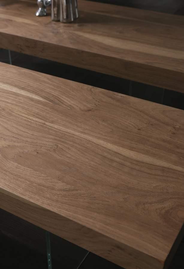 Piano in legno panchetta flai milanomondo for Vergani arredamenti