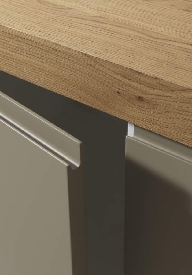 Contemporary cupboard twings 4 ante milanomondo for Vergani arredamenti
