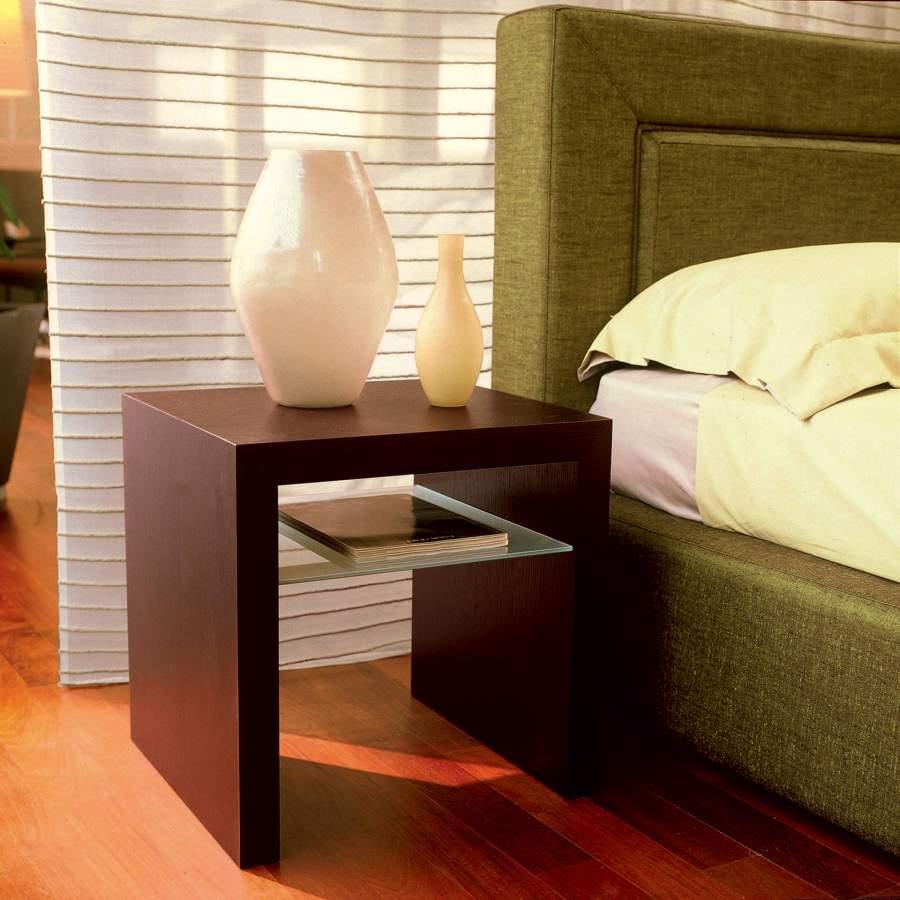 Modern bedside table dino