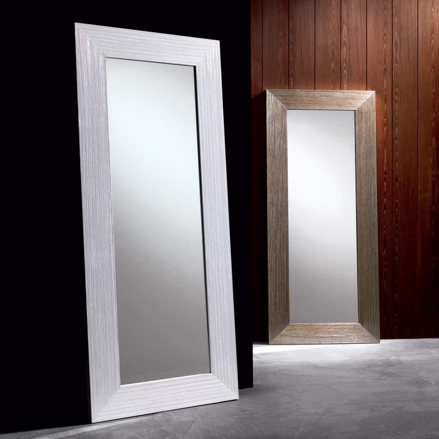 Inca milanomondo - Specchio da terra economico ...