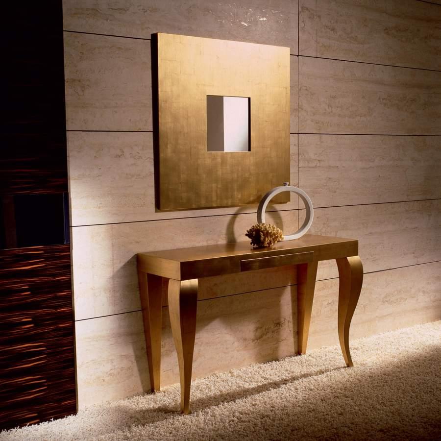 Table console Ludovica