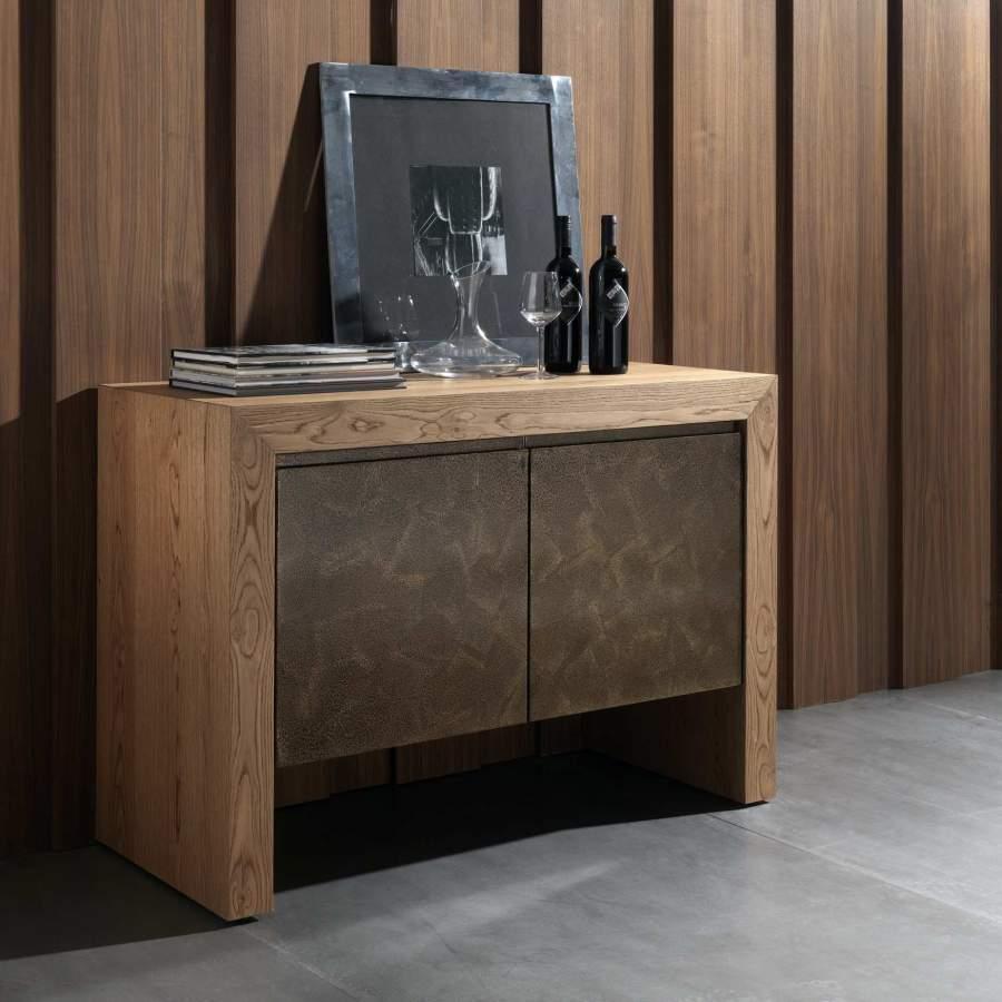 Contemporary Cupboards modern cupboards   milanomondo
