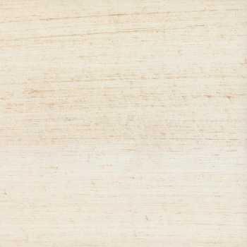 Bianco Antico Patinato