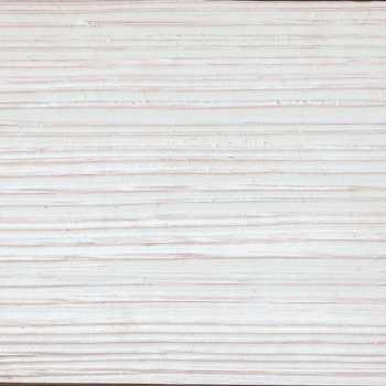Larice scavato Bianco e tutte le tinte scala Ral