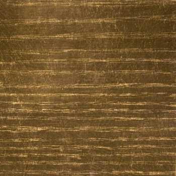 Rovere Spazzolato Foglia Oro