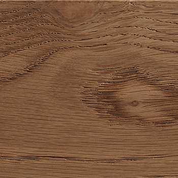 Natural knots oak