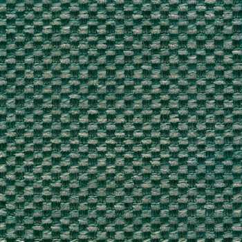 Cotton Azzurro