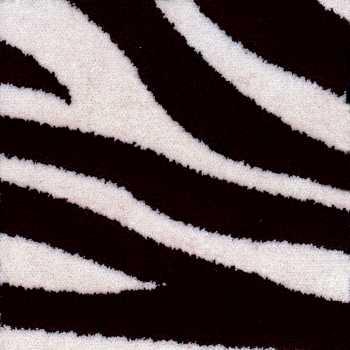 Eco Zebra