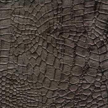 Velvet Mud Snake