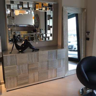 I mobili di milanomondo da piroi casa legnano milanomondo for Vergani home arredamento