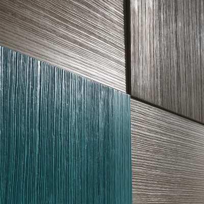 1000 per 1000 wall unit particular side