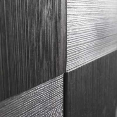 1000 per 1000 wall unit particular grey