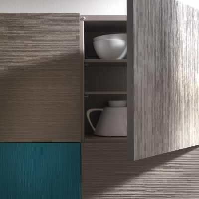 1000 per 1000 wall unit drawer