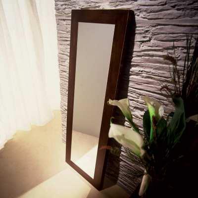 Specchio da terra Brame