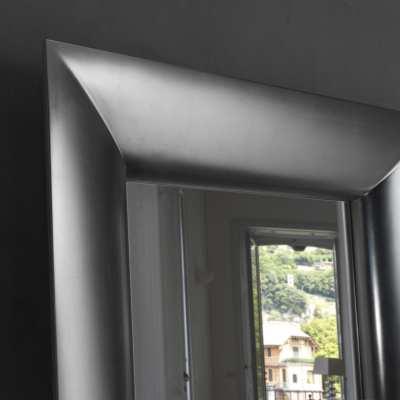 Ground Mirror Caddie particular side