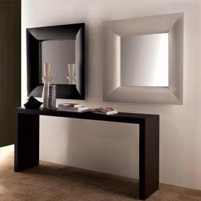 Specchio Caddie