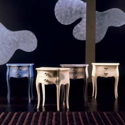Night Table carlino front