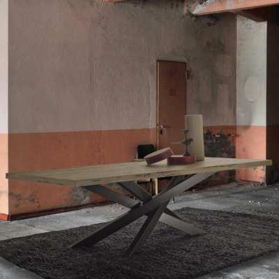 Tavolo in Briccole Cooper
