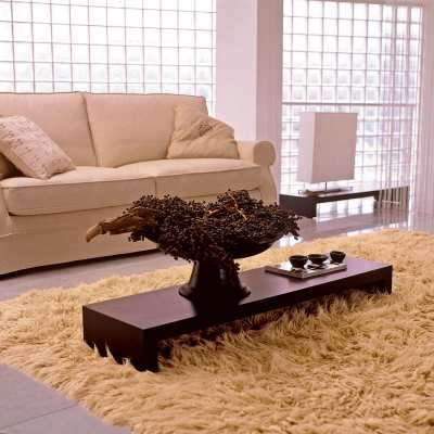 Coffee table diletta front