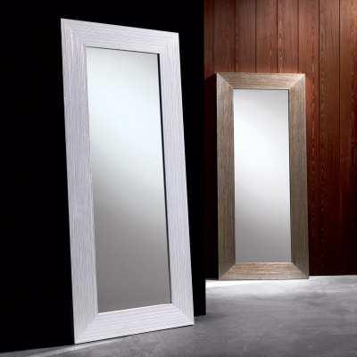 Specchio da terra Inca