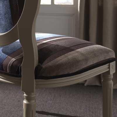 sitting chair Luigina particular top