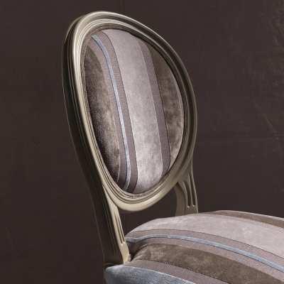 sitting chair Luigina