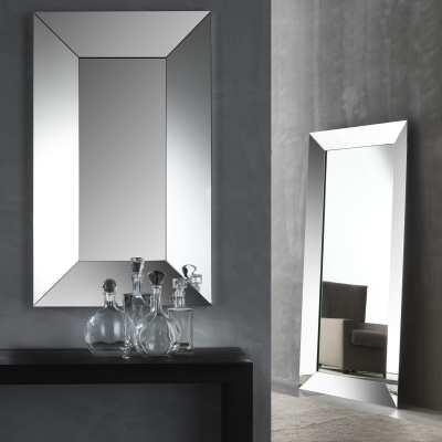 specchio moderno Luxor