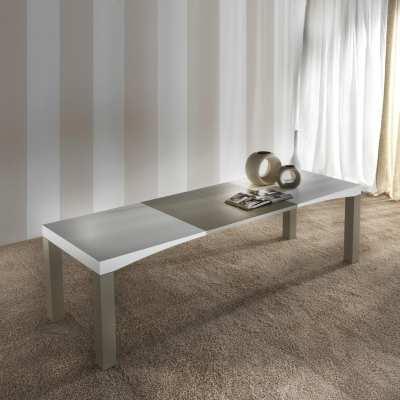 Tavolo M'arco estensione