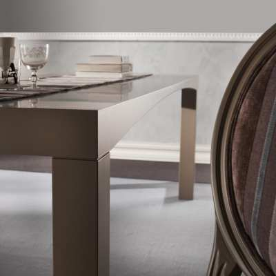 Table M'arco leg