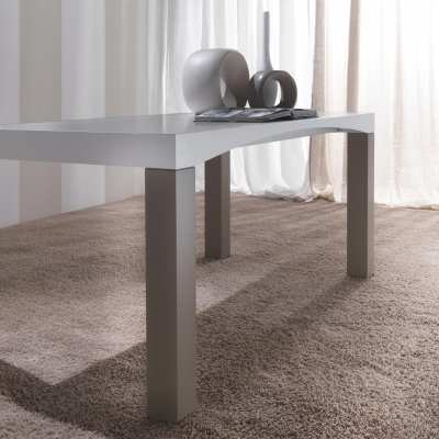 Table M'arco legs