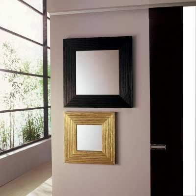 Mirror Maya front