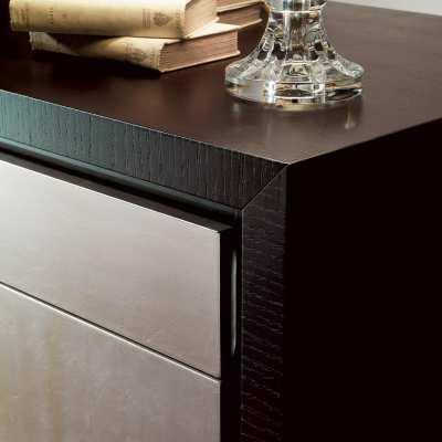 Modern cupboard Oliver detail