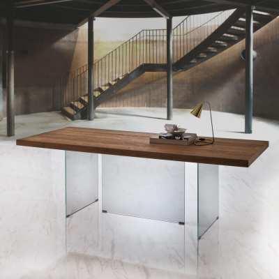 Tavolo in legno Flai