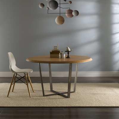 Circular Table Geronimo Tondo ...