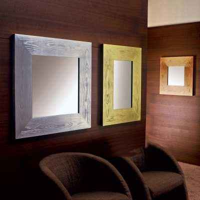 Specchio Tekna