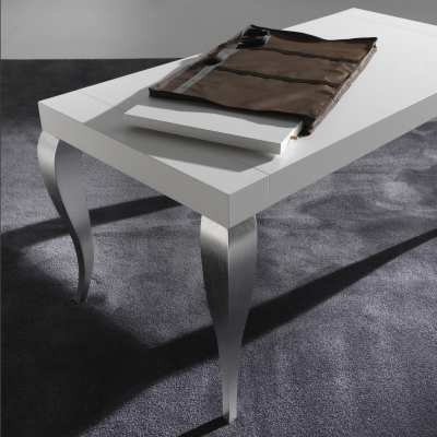 Modern Table Timoteo particular